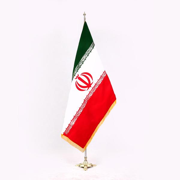 پرچم-ایران-جمهوری-اسلامی